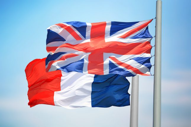 End of the Brexit transition period: what do Brits in France need to do now?