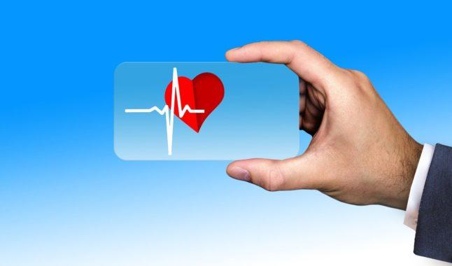 TSE card: How to get a Spanish European Health Insurance card