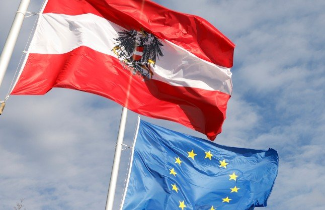 What Brits in Austria must do to prepare for the realities of Brexit
