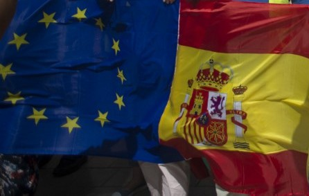 OPINION: How Brexit is delivering unpleasant surprises for Brits in Spain
