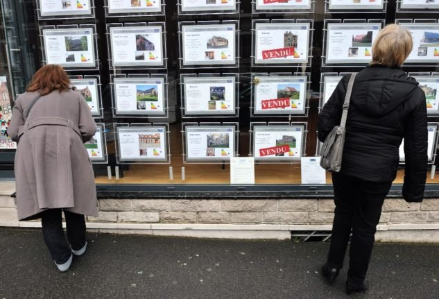 French bank lays out tougher mortgage requirements for Brits buying second homes
