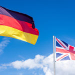 End of the Brexit transition period: what do Brits in Germany need to do now?
