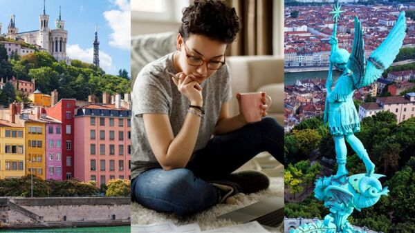 International study: the French city that has it all (apart from Paris's prices)