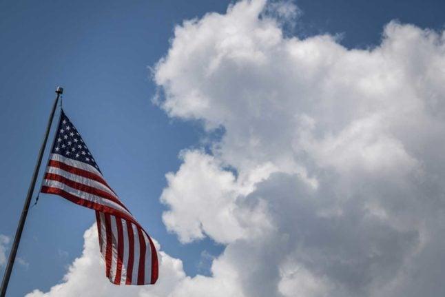 Switzerland to remove United States and United Kingdom from quarantine list