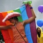 Switzerland to hold same-sex marriage referendum