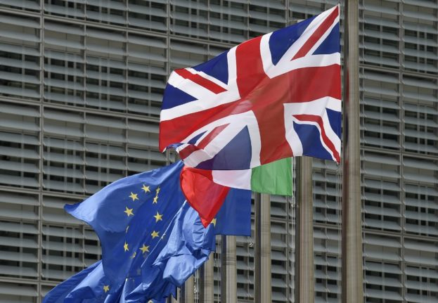 Setting the record straight: What post-Brexit rights do Brits have in Italy?
