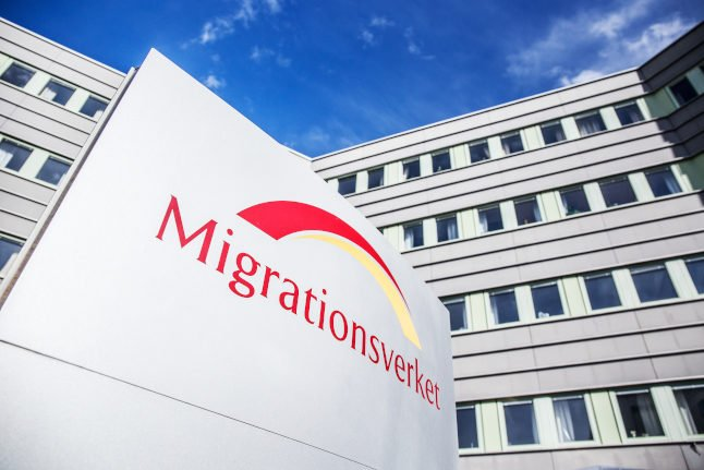 Sweden eases rules for international students during coronavirus pandemic