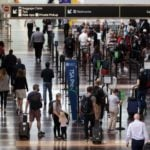 SURVEY: Are you planning to travel abroad this summer despite the pandemic?