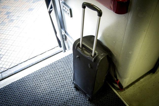 Denmark allows quarantine-free travel to additional EU regions