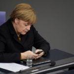 US 'used Danish surveillance system' to spy on Merkel and Nordic allies