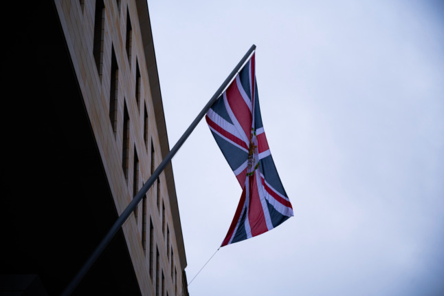 Brits in Germany: What's your experience of getting a residence document?
