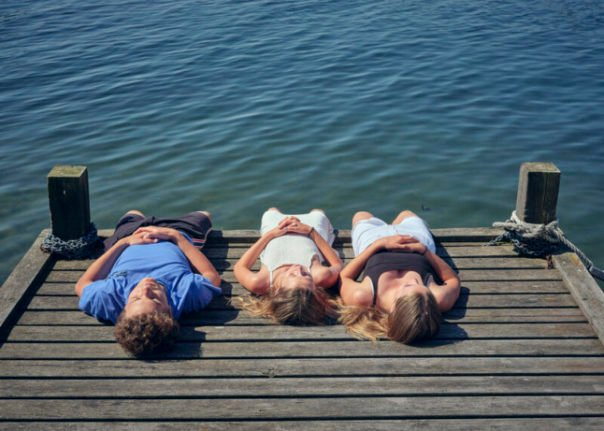 Covid and migration: What changes about life in Sweden in June 2021?