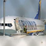 Ryanair to start flying from Arlanda this autumn