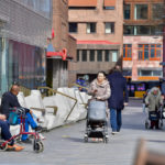 Swedish health officials lift 'personal lockdown' order for Uppsala