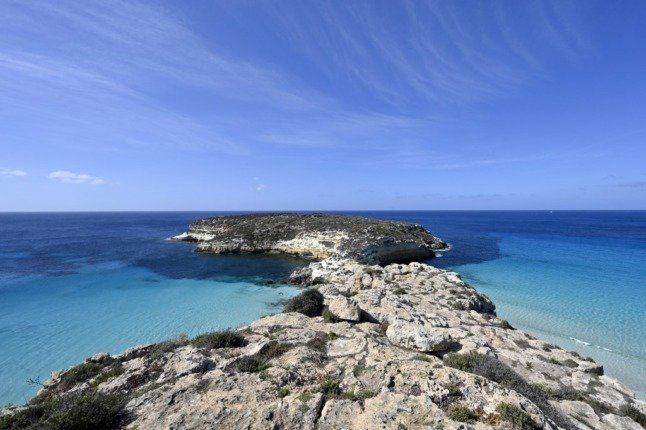 TRAVEL: Five lesser-known Italian summer destinations to visit this year