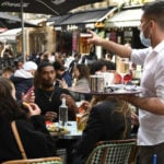 Calendar: The key dates to know as France tightens Covid restrictions