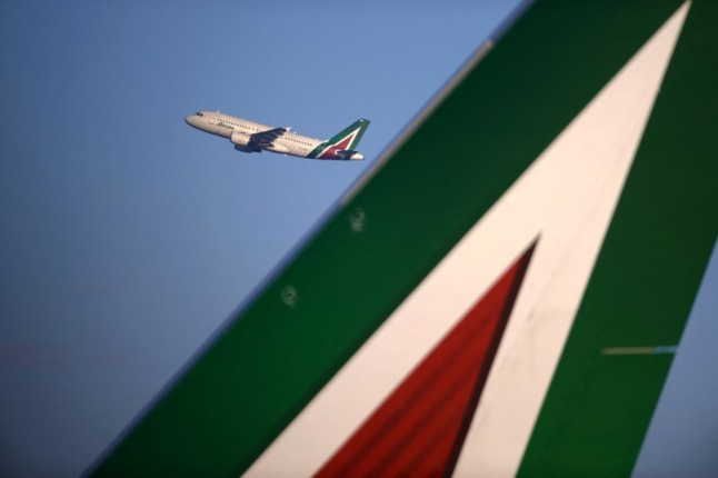 ITA: What does Italy's new national airline mean for travellers?