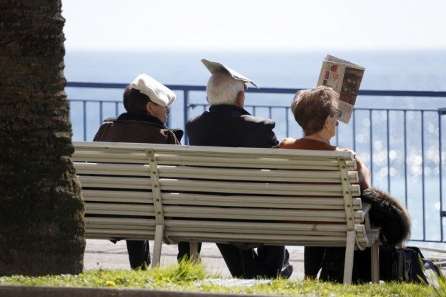 Tell us: Have you had problems receiving The Local France's daily newsletter?