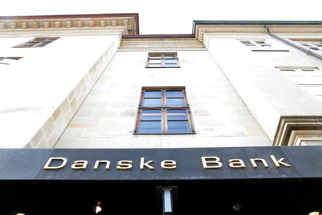 Do Danish bank account rules hold back international recruitment?