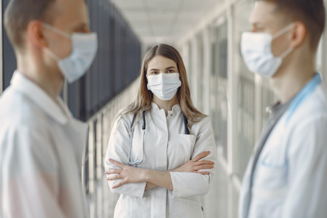 EXPLAINED: What Denmark nurses' strike means for you