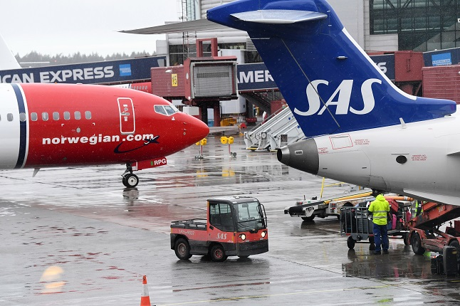 Sweden lifts Covid-19 travel advisory for 11 more countries