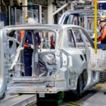 Pandemic resilience: What's the current financial state of Volvo Cars?