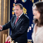 Swedish government withdraws bid to scrap rent controls on newbuilds
