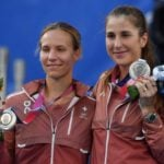 What is the secret to Switzerland's Olympic success?