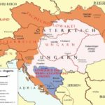 11 maps that help you understand Austria today
