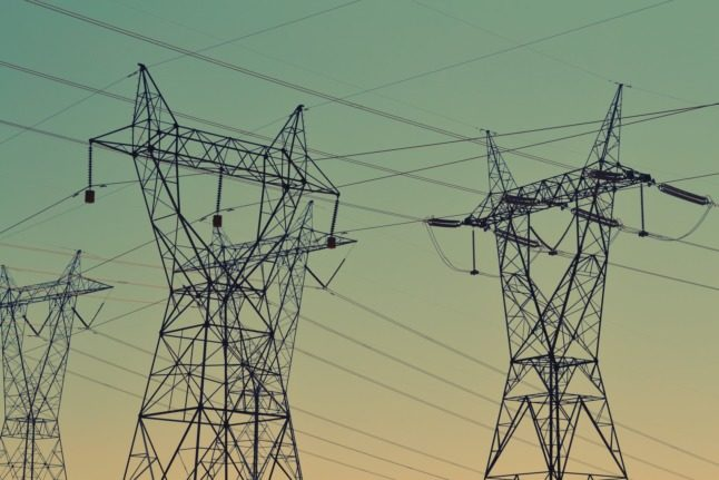 Rising energy prices in Norway: How to get the best deal