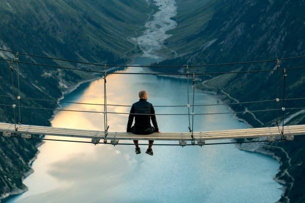 Switzerland: Why Europe's mountain crossroads leads the world in innovation