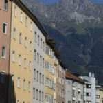 Property in Austria: A roundup of the latest news and info