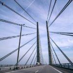 Øresund Bridge makes 'buy one, get one free' offer to reboot travel after Covid-19