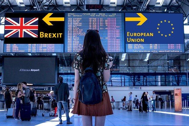 Brexit news roundup: All the latest info for Brits in Spain