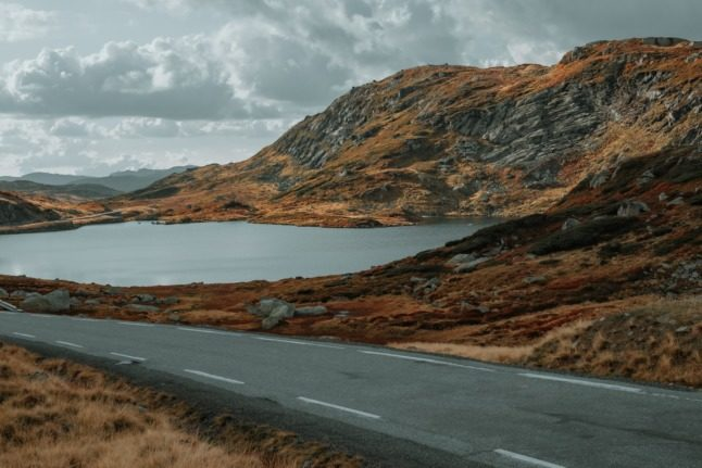 KEY POINTS: What changes about life in Norway in October 2021