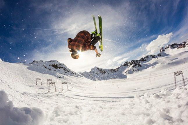 Covid-19: Will Austria have a normal ski season this winter?