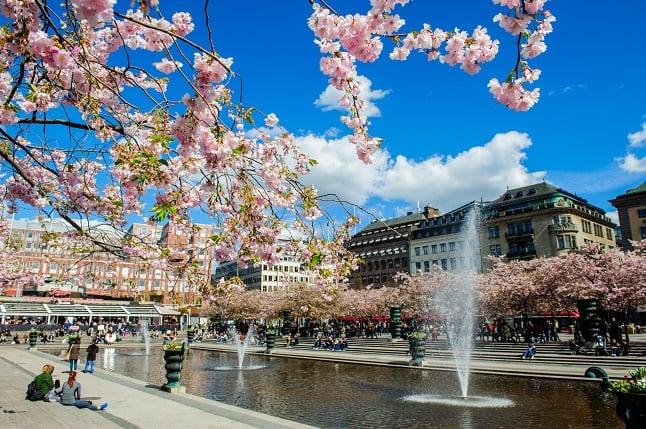 10 hacks that make life in Stockholm much easier