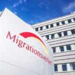 Sweden extends application deadline for post-Brexit residence status