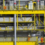Norwegian oil company doubles revenue as gas prices surge
