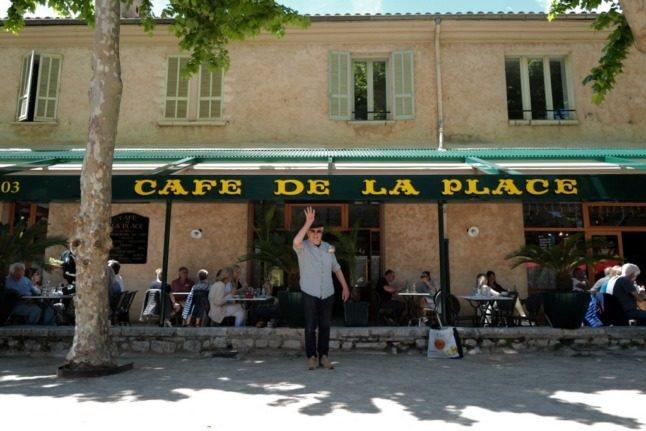 Taxes to TV: 6 essential articles about life in France