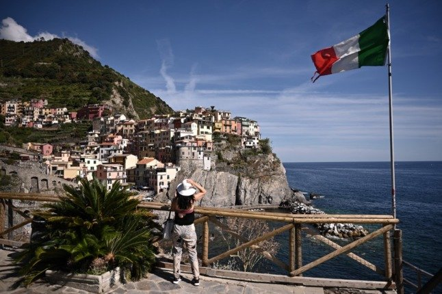EXPLAINED: Can second-home owners get an Italian residence permit?
