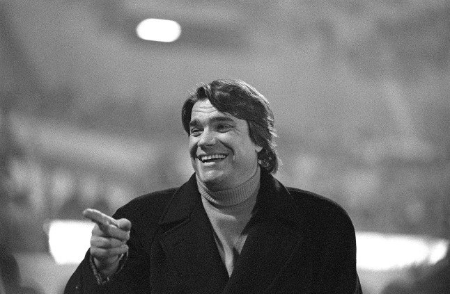Bernard Tapie obituary: Tycoon, politician, actor, rogue