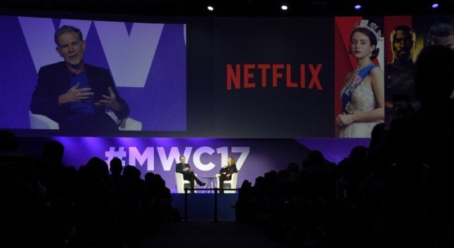 Netflix hikes prices again in Spain – here are the best TV and streaming alternatives