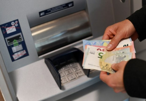 What are the best banks for foreigners in Germany?
