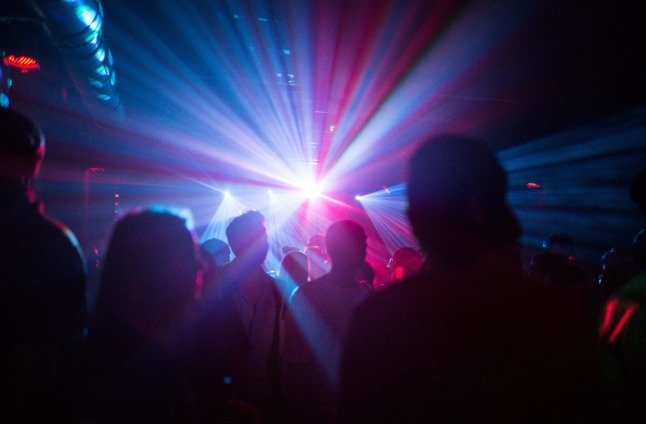 Nightclubs and festivals to reopen in Bavaria after Covid shutdown