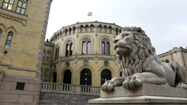 The key policies from Norway's new government that you need to know about
