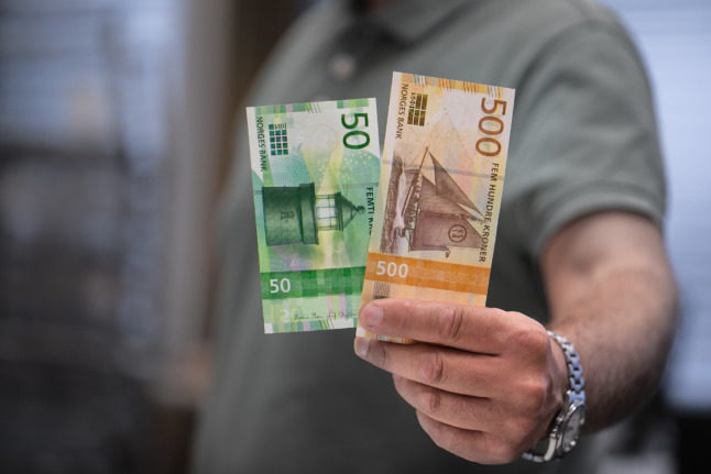 How Norway's proposed state budget for 2022 could affect your finances