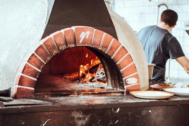 OPINION: Kiwi pizza and mozzarella sushi – why Italian food 'innovation' needs to stop