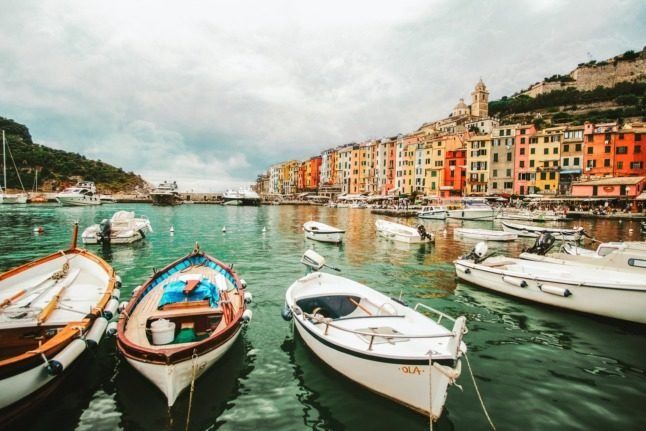 Living in Italy: Six essential articles to read