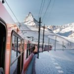 EXPLAINED: How to find cheap train tickets in Switzerland